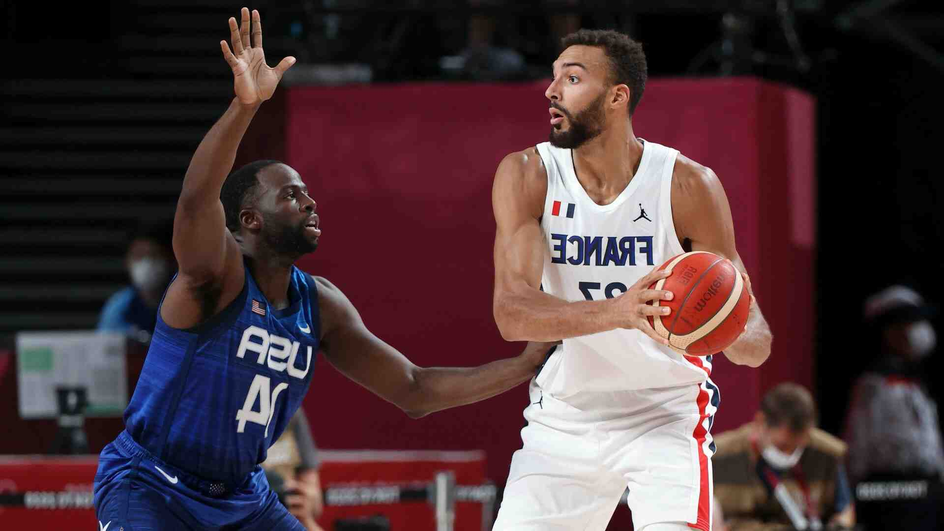 Comment dribbler au basket débutant ?