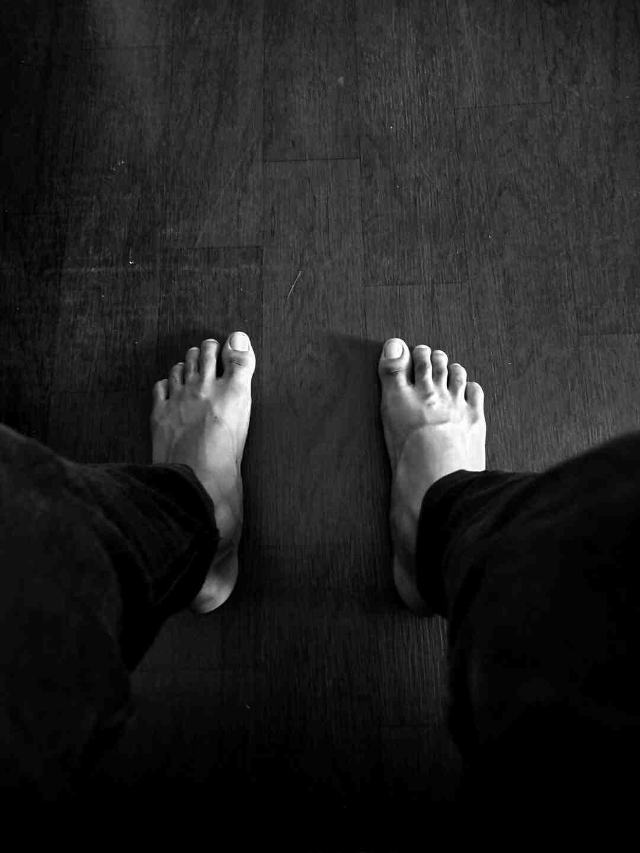 Comment gagner en souplesse yoga ?