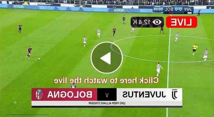 Comment regarder un match de foot en direct sur YouTube ?